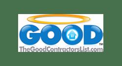 Good-Contractor-Logo-2-1-249x136