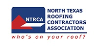 NTRCA-logo