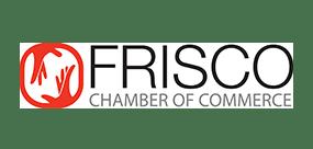 frisco1-285x136