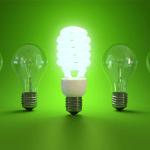 How To Improve Your Home Energy Efficiency