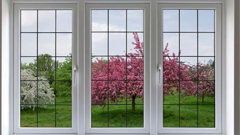 Pros And Cons Of Vinyl Windows For Your Home