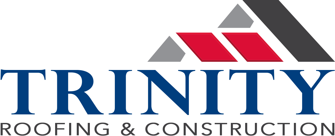Trinity Roofing & Construction Inc. - Honesty. Integrity. Quality.