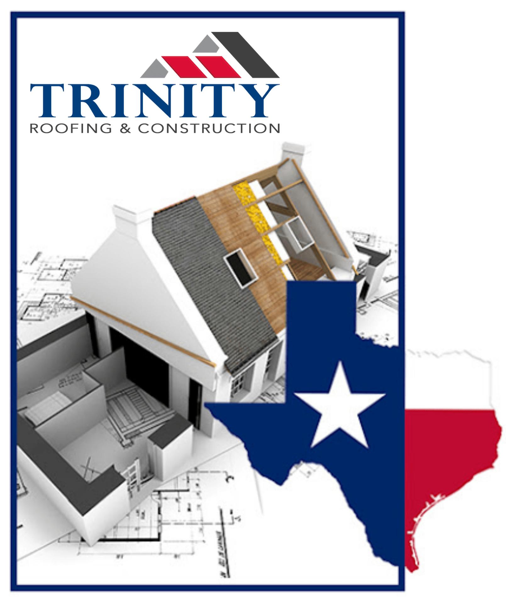 Roofing Company in Dallas